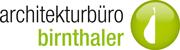 birnthaler-logo_kl