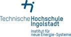 logo_ines_dt
