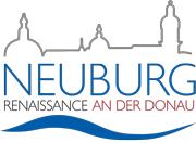 logo_stadtneuburg_kl