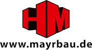 mayrbau-logo-rot-schwarz-www_kl