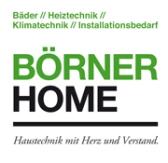 rz_boerner_cmyk_kl