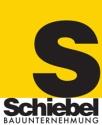 schiebel-bau_kl