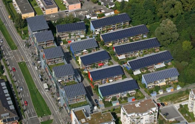 Solarsiedlung_Suedwesten