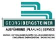 Bergsteiner 1
