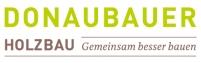 Donaubauer