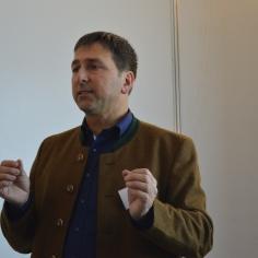 Hans Seitz (2)