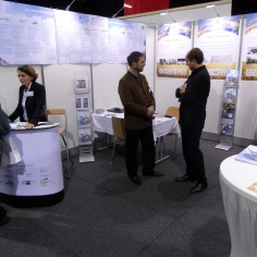 Stand 2