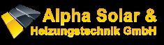 Alpha-solar_logo_groß
