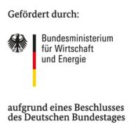 einzelbild logo bmwi
