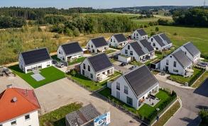 asset GmbH Fotoaufnahmen vom 28.09.2018