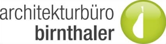 ab birnthaler